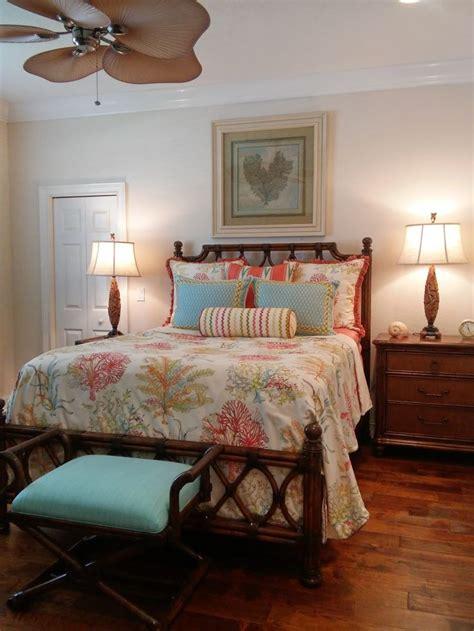 bedroom furniture melbourne fl 17 best images about interior design by baer s on pinterest models home and venice