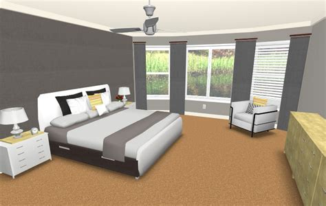 interior design applications amazing interior design app for 7 interior design