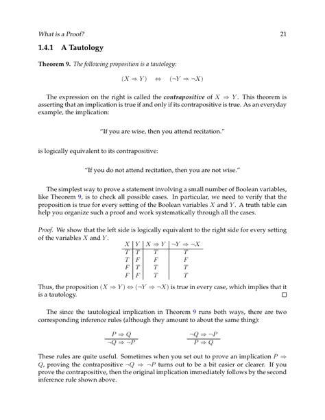 tutorialspoint discrete mathematics pdf discrete mathematics for computer scientists clifford