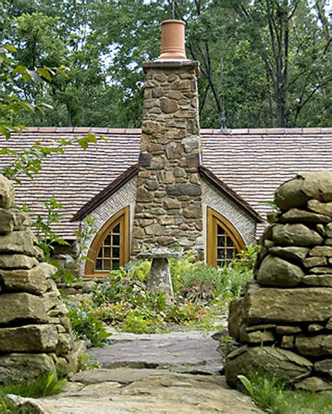 hobbit architecture pennsylvania architects build hobbit house architecture