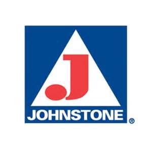 Johnstone Supply Johnstone Supply Niles Hvac Connect