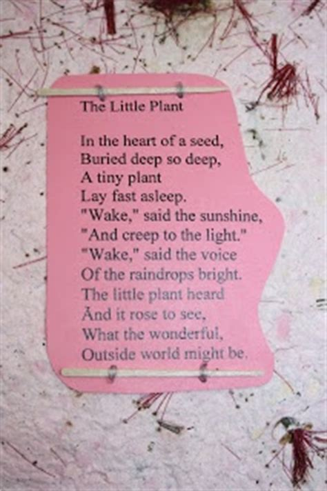 st images about poems on poems 25 best images about seed story on 51 B