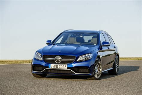 mercedes c63 amg top speed 2015 mercedes amg c63 estate review top speed