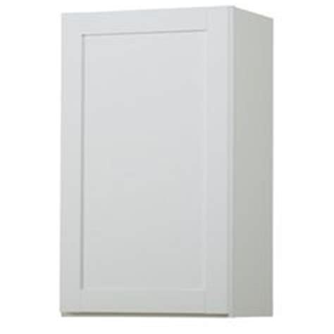 menards white kitchen wall cabinets quality one 15 quot x 72 quot white laminate utility cabinet at