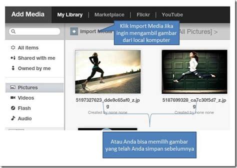 membuat video presentasi online membuat presentasi online dengan sliderocket presentasi net