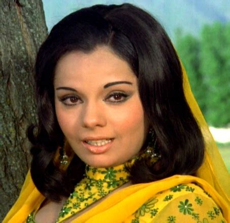 biography of indian movie stars mumtaz actress biography birth date birth place and