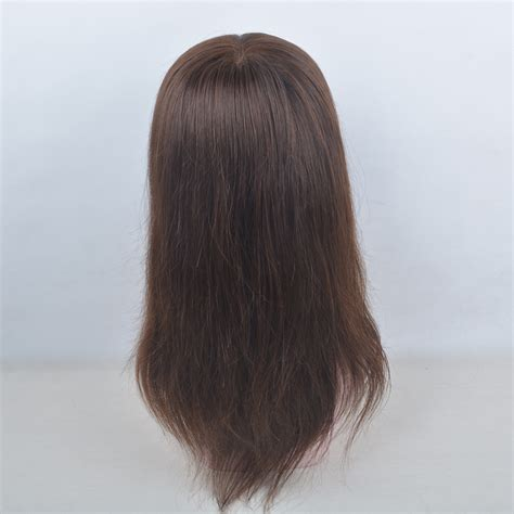 human hair wigs for women over 50 human hair wigs for women over 50 wigs for women over 50