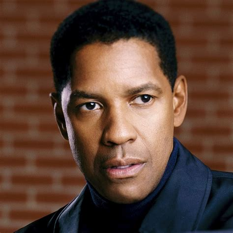 washington s denzel washington s top 10 performances consequence of sound