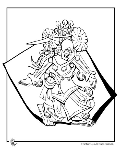 day of the dead skull coloring pages az coloring pages
