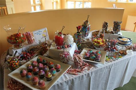 candy for graduation party food idea hot girls wallpaper