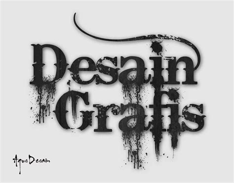 design grafis photoshop photo effect desain grafis tutorial auto
