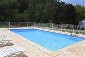 de piscine barri 232 res de protection de piscine faire le bon choix
