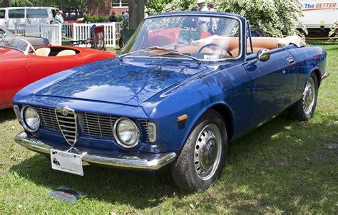 alfa romeo gt interni interni alfa romeo gt 1300 junior car release and reviews