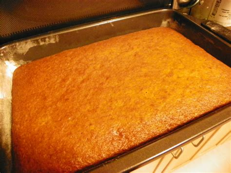 The Sweet Recipe Cake city country food a for food farms and
