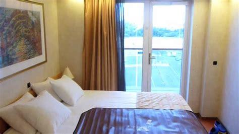 carnival balcony room carnival pride balcony stateroom walkthrough room 7249