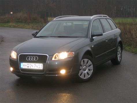 how things work cars 2006 audi a4 regenerative braking 2006 audi a4 avant overview cargurus