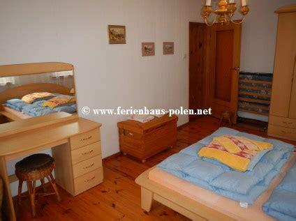 ferienhaus ostsee 5 schlafzimmer ferienhaus 5 schlafzimmer ostsee das beste aus