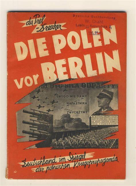 propaganda books ww2 concentration c kl original items propaganda