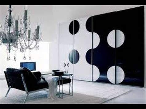 white wall decor ideas black and white wall decor black and white wall