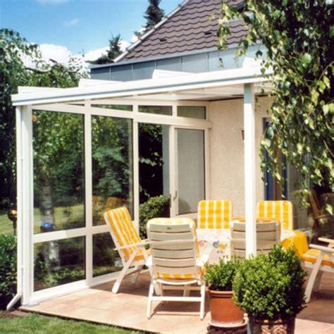 Sichtschutzfolie Fenster Jumbo by Terrassenverglasung Balkonverglasung Sichtschutz
