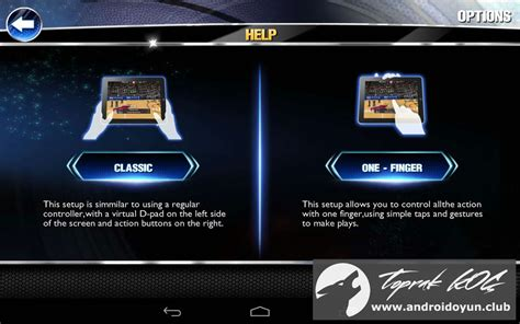 apk nba 2k14 nba 2k14 apk zippy