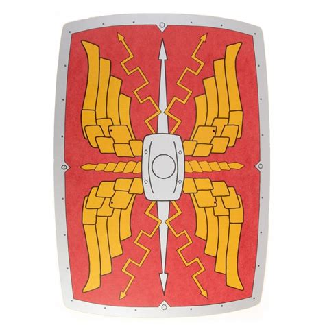 Harbolnas Buy 1 Get 1 Free Armor Shield Ironman Sams S 4 boys armour shield sword helmet centurion soldier