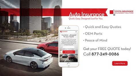 toyota car insurance contact toyota auto insurance schaumburg toyota
