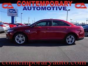 Used Cars For Sale By Owner Tuscaloosa Cars For Sale Tuscaloosa Al Carsforsale