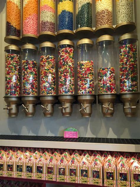 Souvenir Gantungan Kunci Universal Studios best souvenir secret the wizarding world of harry potter the enclave hotel suites