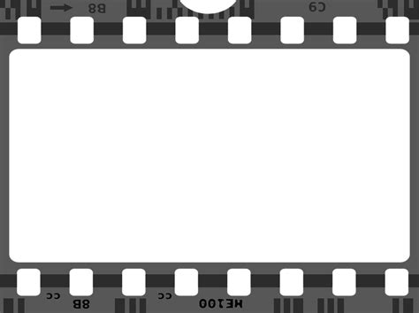 film reel images pixabay download free pictures movie cinema negative 183 free vector graphic on pixabay