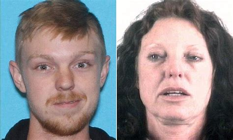what happened to ethan couch killer affluenza teen and his mother planned to