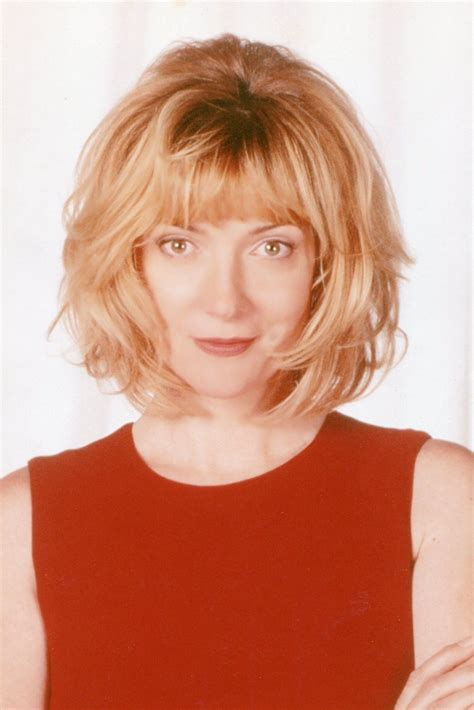 latest movies just getting started by glenne headly glenne headly newdvdreleasedates com