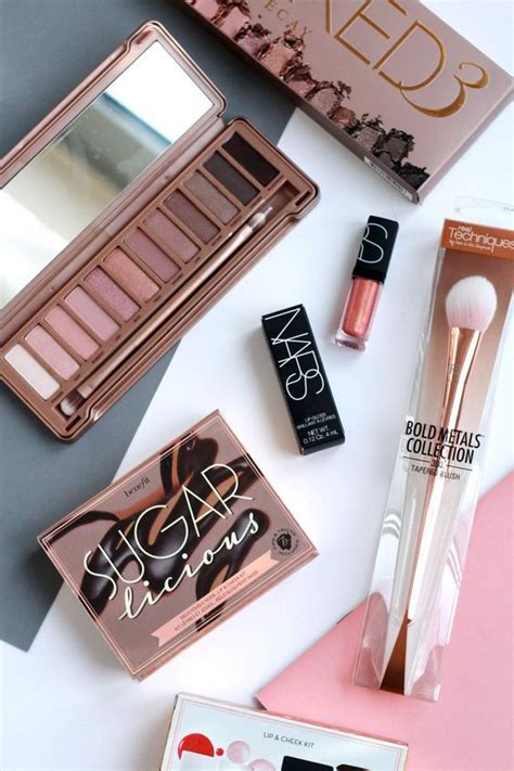 Make Up Giveaway - 25 best ideas about best makeup brands on pinterest primers best makeup primer and