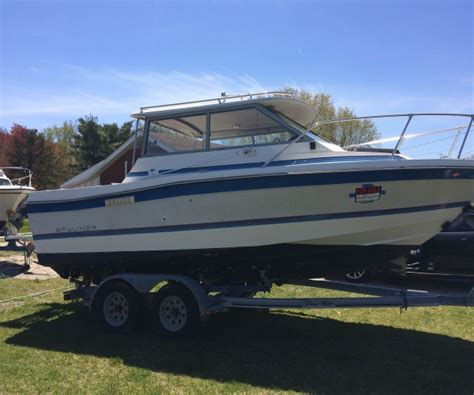 bayliner used boats for sale by owner bayliner trophy boats for sale used bayliner trophy