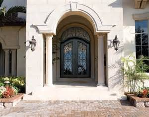 Southern Front Door Entry Doors Wholesale Entry Doors Mahogany Doors Beveled Glass Doors Wrought Iron Doors Custom Doors