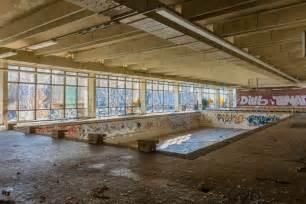 schwimmbad pankow last smash pankow schwimmhalle abandoned berlin