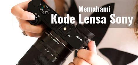 tutorial fotografi pemula saveseva fotografi belajar fotografi pemula tips
