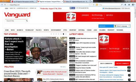 leadershipng news updates in nigeria nigerian news nigeria newspapers news from nigeria nigerian newspapers