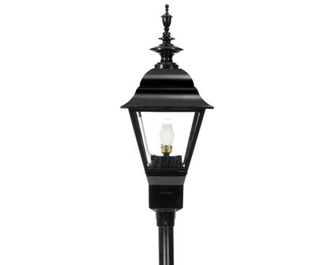 hadco landscape lighting hadco landscape lighting philips hadco bl5d4 led low