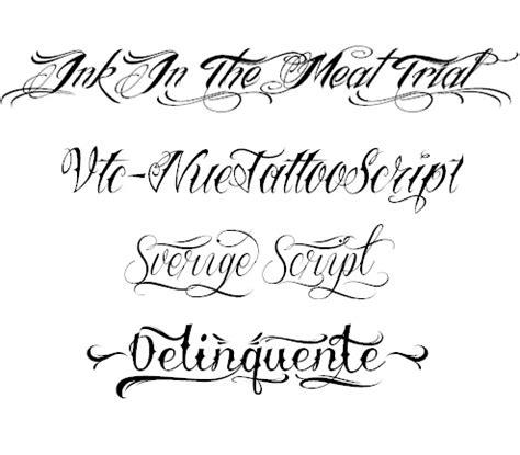 Tipograf 237 As Para Tatuajes Distopia Mod | lista de palabras en letra cursiva caligraf 237 a m 243