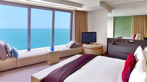 cozy room w barcelona w hotels barcelona w barcelona fabulous room best rates guaranteed