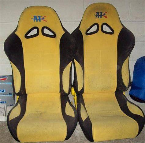 apc seats apc racing seats in jeep