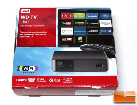 themes for wd tv live gen 3 western digital wd tv live next generation streaming