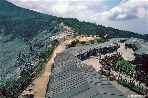 Hp Zu Bandung java 54 vulkan tangkuban prahu und zum puncak pass