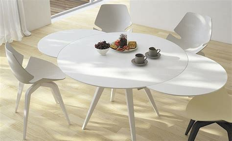 mesas de cocina extensible mesas de cocina extensibles