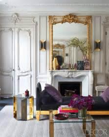 parisian chic home decor habitually chic 174 187 parisian chic at its finest