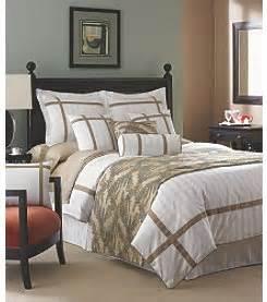 Duvets Bon Ton Bon Ton Bedding Sets