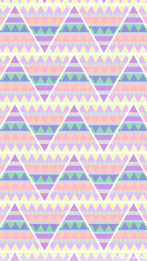 cute pattern checks nice hipster tumblr iphone wallpaper 78 check more at http