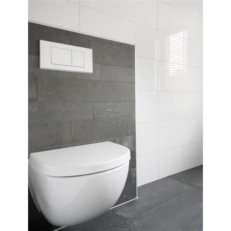 Wandtegels Toilet Wit by Wandtegels Keramisch Wit Mat Gerectificeerd Koop Je