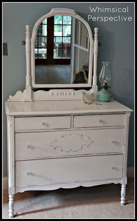 chalk paint jacksonville fl 65 best emperor s silk sloan chalk paint images on